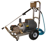 A1904E17HSS-HIGH-medium_pressure_washer