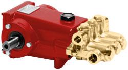 Giant-Pump-SP100W