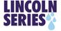 lincoln-series_r[100x70]
